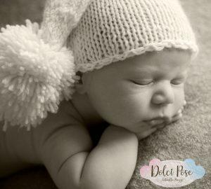 Antonella Piazzi, foto neonati. Fotografo Newborn a Bologna. Servizio fotografico maternità e neonati. Sessioni fotografiche pancia e pancione, foto gravidanza, maternity, dolci pose, body painting, bimbi e bambini 0-12 anni, presso studio fotografico Fotoprogress Budrio