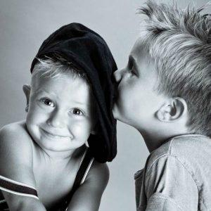 Fotografo Bambini Photokids - Studio Fotografico Fotoprogress Budrio - Antonella Piazzi Photographer - fotografo neonati Bologna - Antonella Piazzi fotografo bimbi e gravidanza maternity